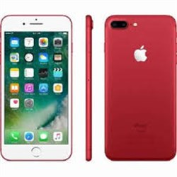 IPHONE 7 128GB RED SPECIAL