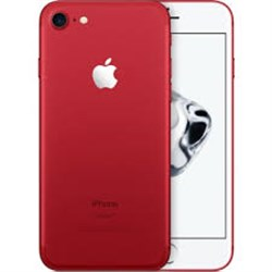 IPHONE 7 PLUS 128GB RED SPECIAL